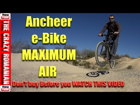 BIKER FAILS - Best Motorcycle & Dirtbike Fails Compilation #4 - FNF from YouTube · Duration:  7 minutes 3 seconds