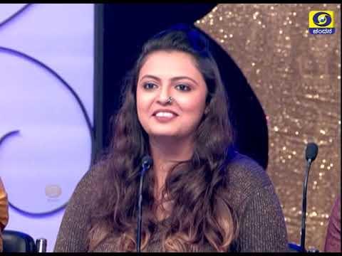 Dance Samara -Dancing Star of Karnataka | Episode 10 | Elimination Rounds | 02-02-2019 | DD Chandana