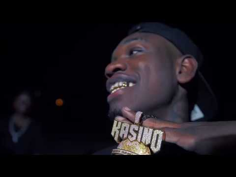 "Kg Ft LilCj Kasino x Lil Daddy ""How We Coming"" Official Video (Shot By @Mello_Vision)"