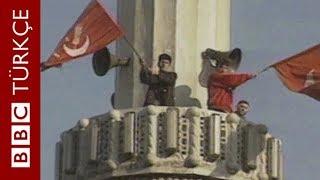 1994 seçimleri ve Kürt sorunu