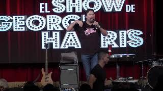 El Show de GH 28 de Mar 2019 Parte 2