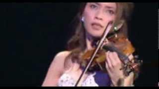 Violon -  Ikuko Kawai   - Sinno Me Merro   -   Live  Concert Tour 2005  -