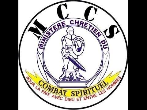 Chorale JCC feat Alexis Simiti & Blaise Kinkala - La Victoire & Ngolu & Tournez Le Dos