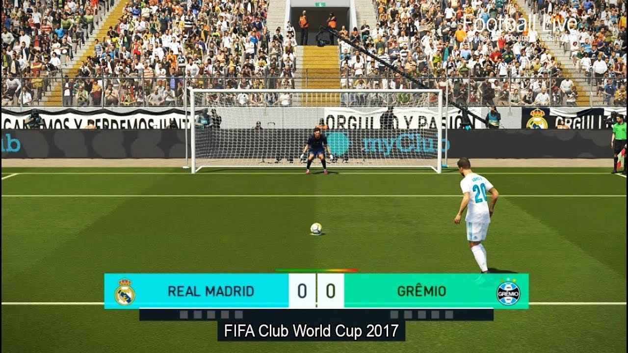 Simple Final World Cup 2018 - maxresdefault  Image_136140 .jpg
