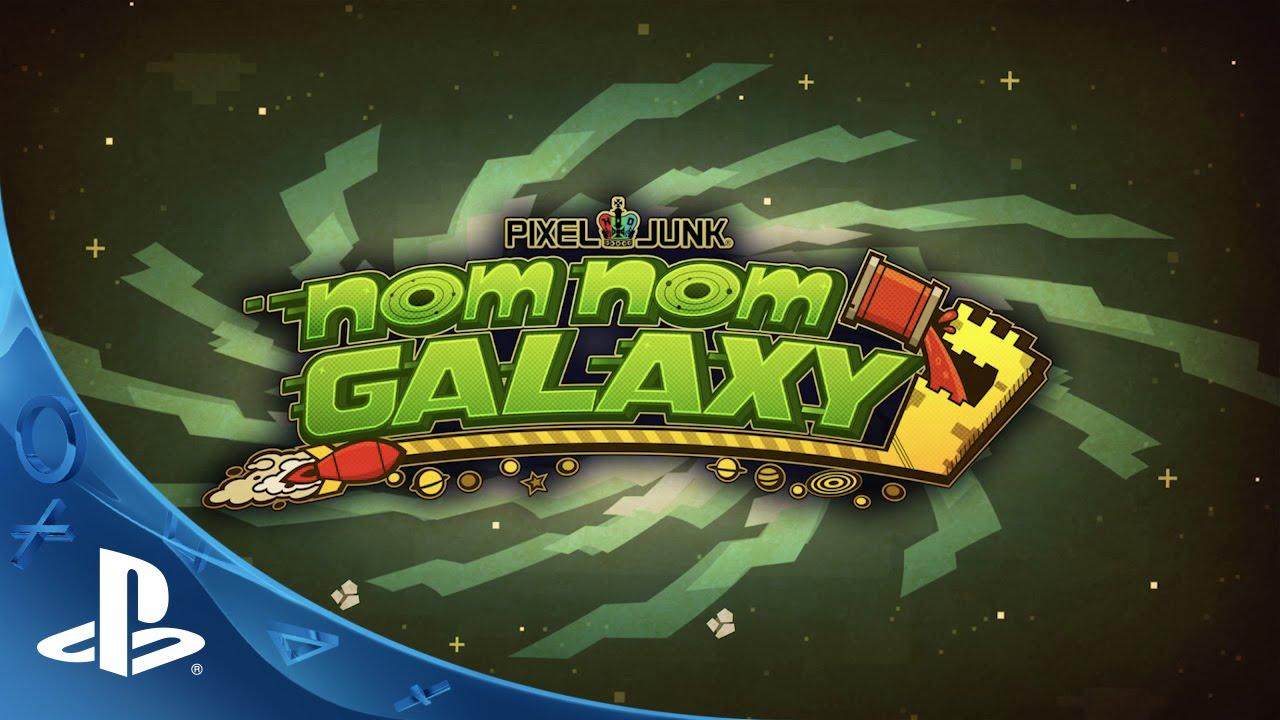 Nom Nom Galaxy_gallery_1
