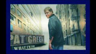 Watch Pat Green What Im For video