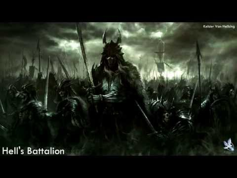 1 Hour | Epic Music | Audiomachine | Desolation and War