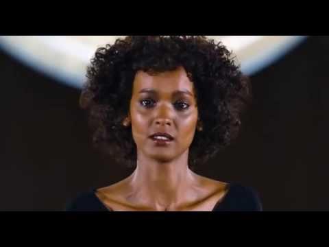 Женский киноклуб. Цветок пустыни - YouTube