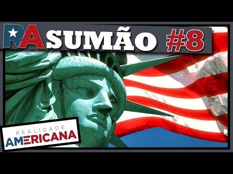 Cidadania Americana + Alexandria VA