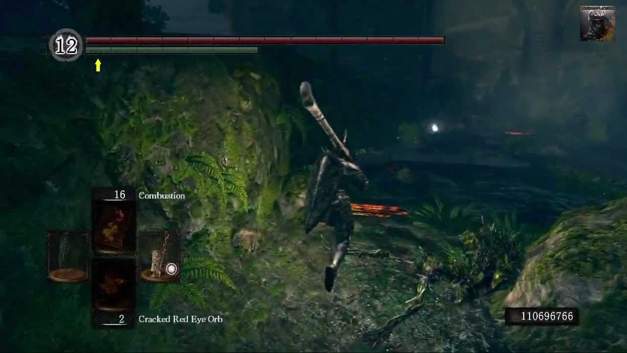 Dark Souls Remastered Weapon Matchmaking Guide