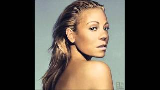 Mariah Carey - Yours (Official Audio)