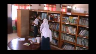Profil Sekolah Sd Smp Terpadu Tebing Tinggi Sumatera Utara