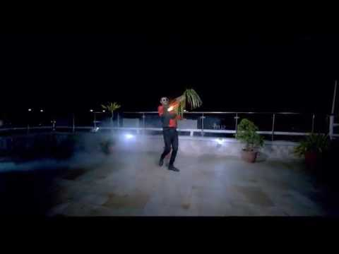 CABO SNOOP FT OLAMIDE - AWAA-(THE OFFICIAL VIDEO)