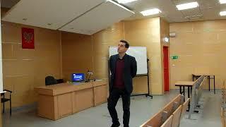 Norbert Slenzok - Secesjonizm-libertarianska taktyka i strategia na rzecz wolności