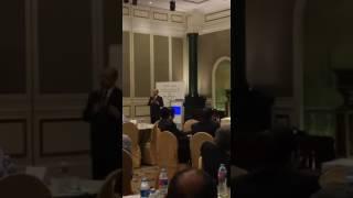 خبير مالي يدعو مجلس النواب لحل أزمة قطع الغيار في «القيمة المضافة» | المصري اليوم