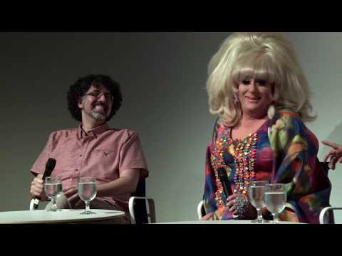 Salon | Debate | Spectacle, Events & Arts