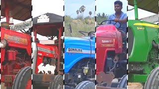 Mahindra 575 DI Tractor Price, Review | Mahindra 575 bhoomiputra