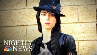 YouTube Shooter Repeatedly Posted Grievances About The Video Platform | NBC Nightly News