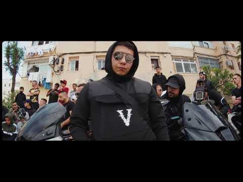 Youtube: Kamikaz – Trabajo ft. Morad