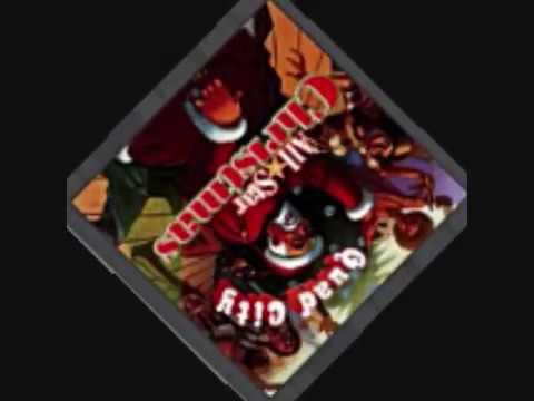 Top 10 CHRISTMAS HIP-HOP JAMS 1980,sand 90s