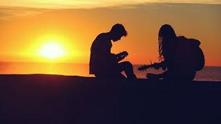 ☮ Nobody will love you like i do - Stevie Hoang☮