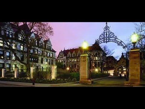colorado-technical-university-i-management-degree-programe