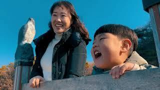 대한민국 구석구석 영상 공모전 (한국 관광공사 주최)
