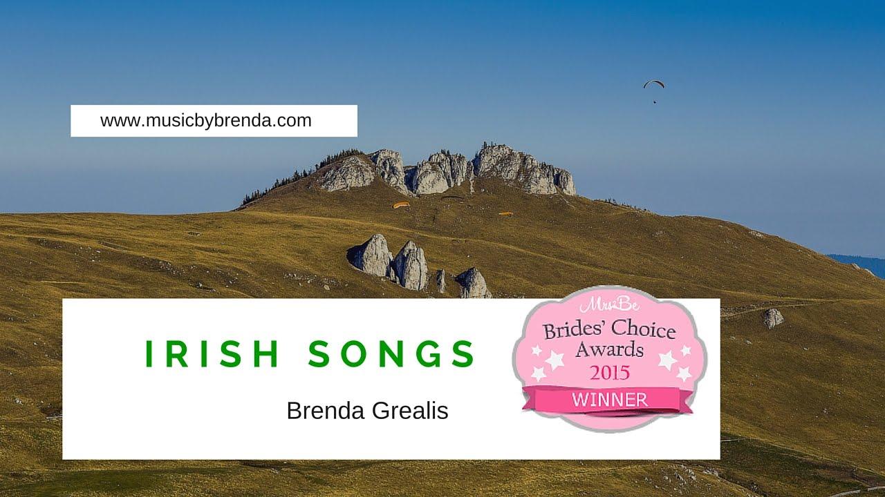 Brenda Grealis Video 70