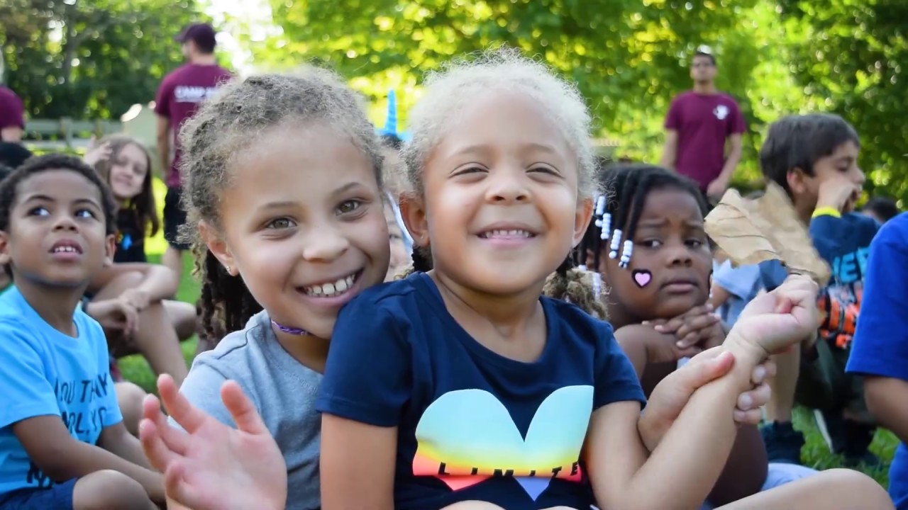 Somerville YMCA Programs | Somerset County and Plainfield YMCA