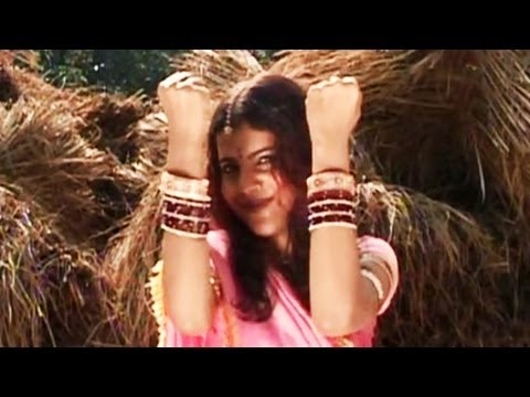 "Lal Chudiya Dildar Chudiya "" Top Bhojpuri Folk Song"" By  Bhaskar Goutam"