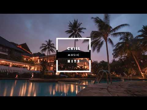 eugene cam - blossom | Chill music hits 🏆