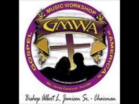 GMWA Mass Choir Safety