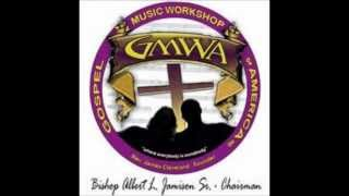 GMWA Mass Choir Safety