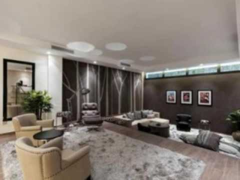 Top maison de luxe int rieur moderne meilleur design votre avis d co youtube - Photos d interieur de maison ...