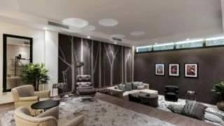 Top maison de luxe ?  Intérieur moderne Meilleur design ? – Votre avis Déco ?