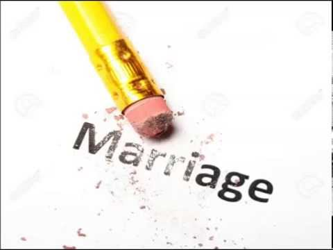 Divorce Lawyer Surrey - Surrey Divorce Attorney - Stop the Needless Stress!