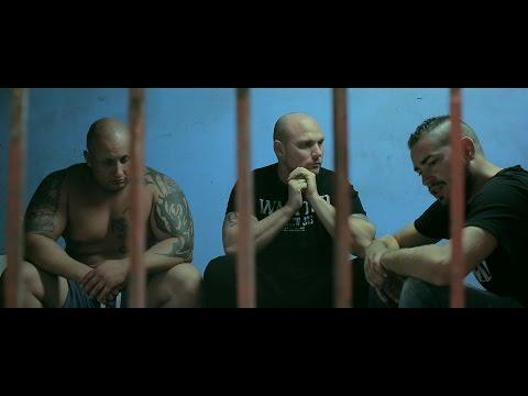 Escobar feat. Rhino - Törhetetlen