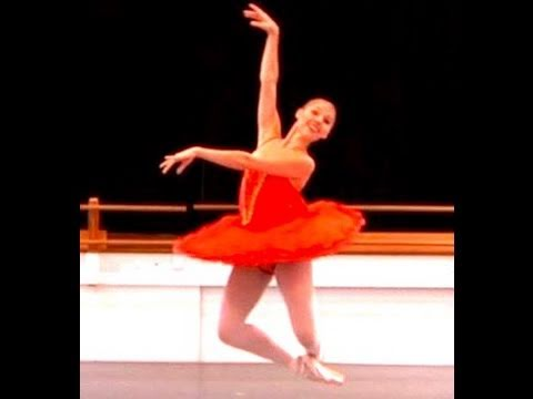 Ballet video free images 64