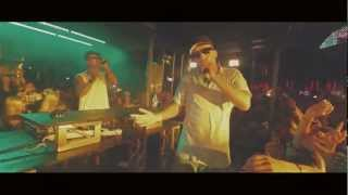 Die Atzen - Feiern? Okay! (DJ Antoine vs. Mad Mark Construction) (Official Video HD)