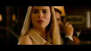 The East-Trailer (2013) thriller film,HD quality