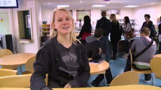 Southampton Solent Campus Guide