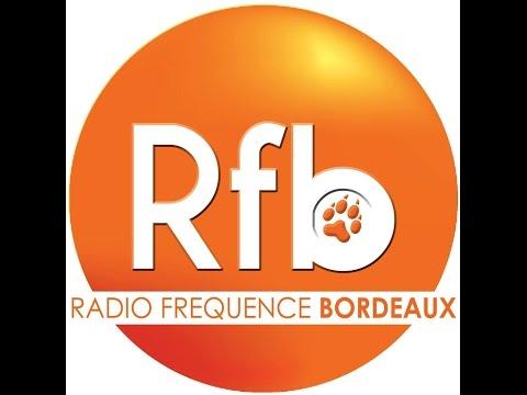 Radio Fréquence Bordeaux !!!