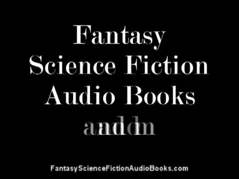 Cheap Audio Book Downloads