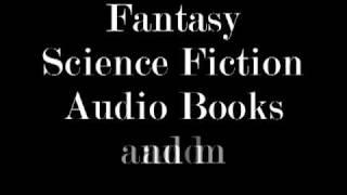Cheap Audio Book Downloads Mp3