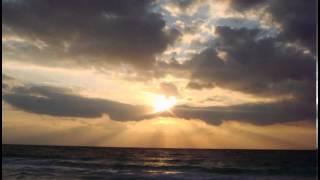 dvorak new world symphony 4th movement 드보르작 신세계교향곡 4악장
