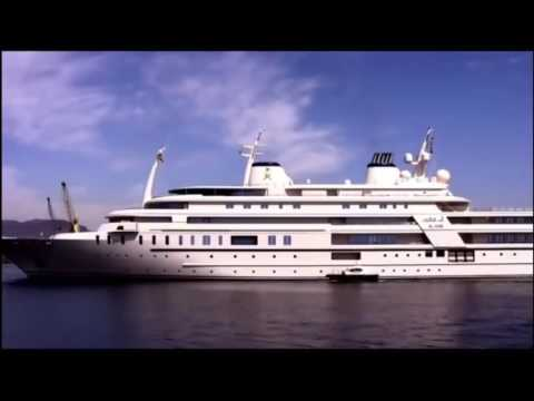 Billionaire Rich Lifestyle -   World Billionaires