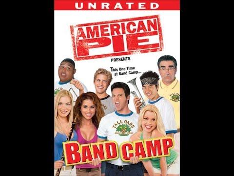 American Pie 3 2005 Trailer   Speed
