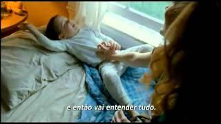 A Árvore da Vida (The Tree of Life) 2011 Trailer Official Legendado HD