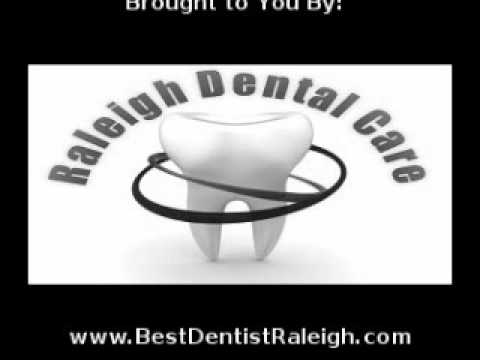 Best Dentist | Raleigh NC Cosmetic Dentistry | Dental Info