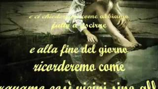 Lighthouse Family - Forever You And Me